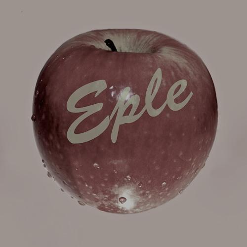 Eple Remix