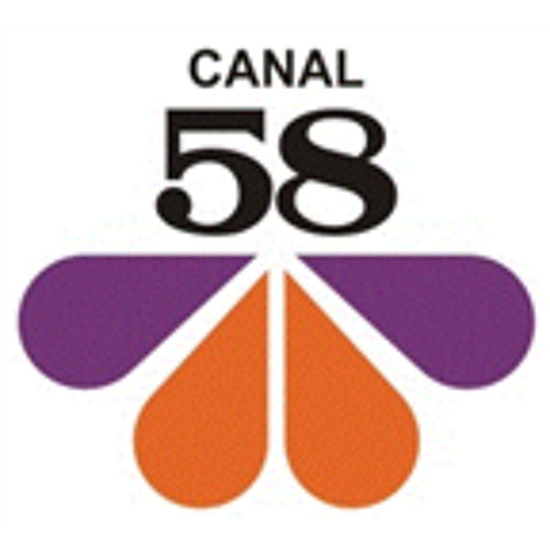 Canal 58 (2001)