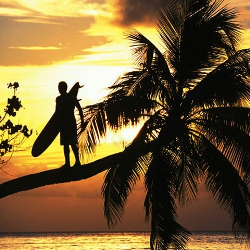 all_my_life_dmp_solomon_islands_w_lyrics_mp3_44583.mp3