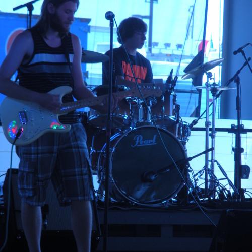 Instrumental cover Damnit-Blink 182