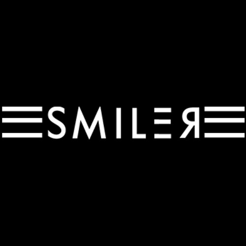 Smiler interview @ Brentside Arts Festival