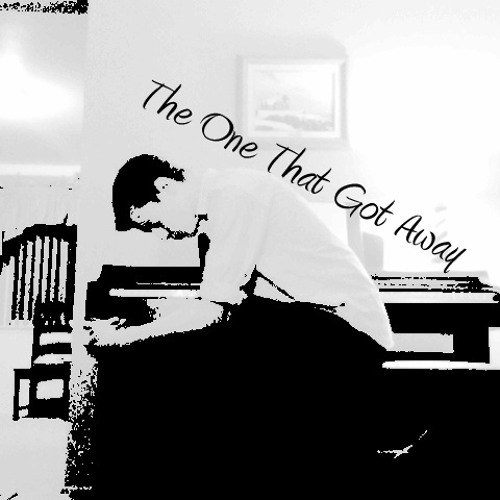 The One That Got Away (Studio)