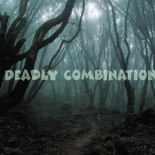 Deadly Combination Feat. Don Mason x Jaco x Suave  (Prod. By Ron G)