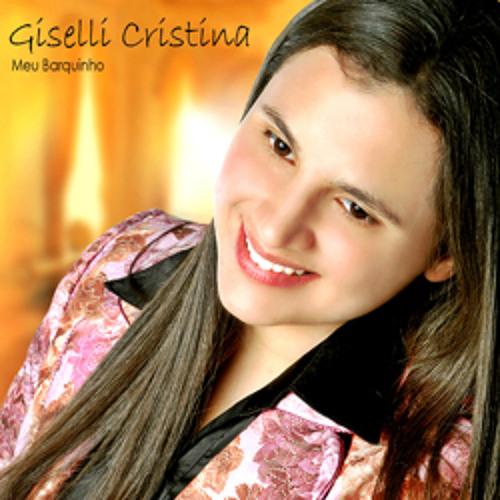 Baixar 1- Meu Barquinho - Gisele Cristina