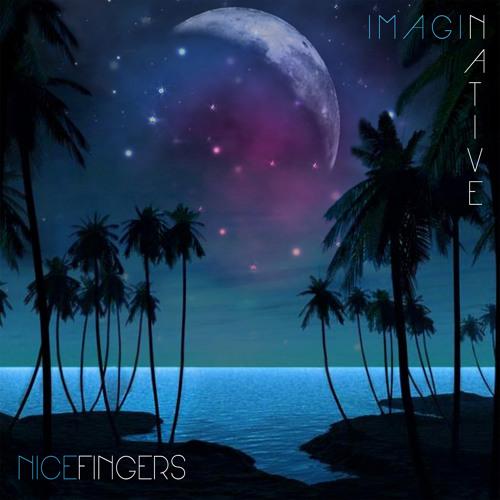 Starlights (niceFingers & Jillian Ann)