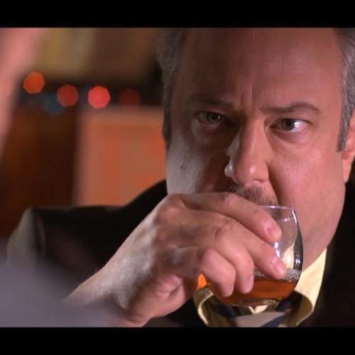 "BTC Studio Works: Film Trailer ""The Man in Brown Awakes"""
