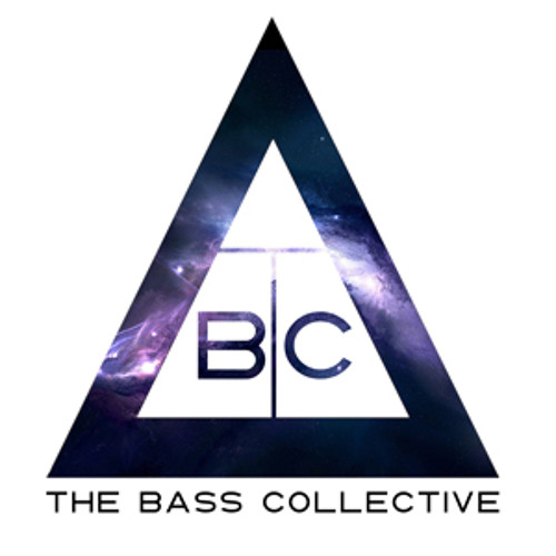 TBC Exclusive Mix - Seven Lions (www.TheBassCollective.com)