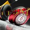 MIX DE DAVID GUETTA DJ F3NIX DJ FX