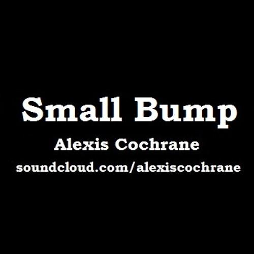 Small Bump | Ed Sheeran