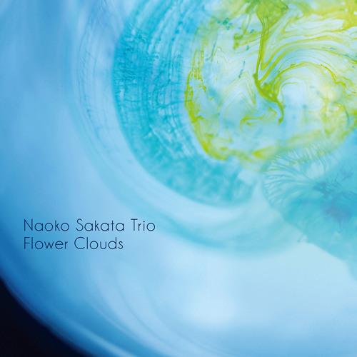 NAOKO SAKATA TRIO - ○ (Circle)