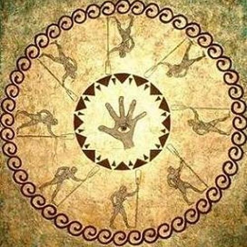Metis Oracle (Original Mix) DEMO