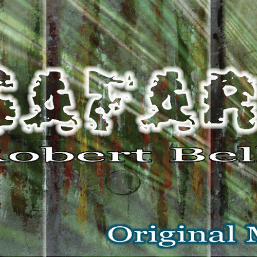 Robert Belli - Safári - Teste Preview