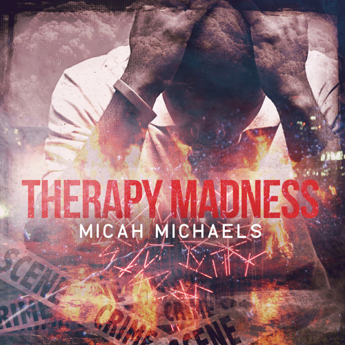 Therapy Madness EP (Sample)
