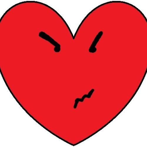 A Heart Like Mine