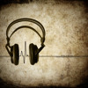 DJ Andreecito - Just One Sweet Level