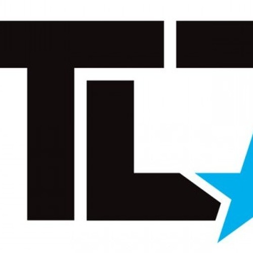 TC - Tap Ho (RawBorg's Electro & Trap Remix) PLEASE SHARE
