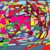 DJ Stimmy the Whale-MAsHUPS!-2008-01-Ruffa-Representin vs Patsy Cline-I Fall to Pieces