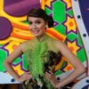 Dangdut koplo Satu Dua Tiga - Cindy Marenta - Sareydut eztech21