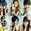 T-ara - Sexy Love (Black Due Bootleg)