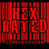 Download Hex Rated 01/05/13 Set (Rigor Mortis ep SAMPLER) Mp3