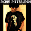 TAKING SHOTSZ by Richie Pittsburgh. Music by Richie Pittsburgh and Mad Vex