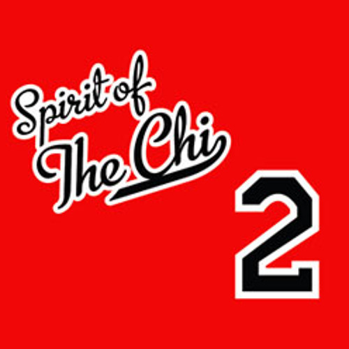 Spirit of the Chi 2