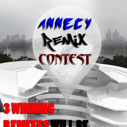 Briskk - Annecy (RetroChuco Trap Remix)