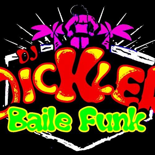 DJ Dickler- BUMJUM with Trompets