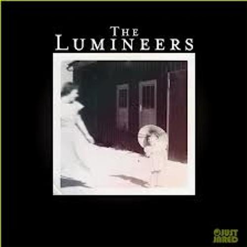 Lumineers - HO HEY ( Will Harmonics DnB Mix )