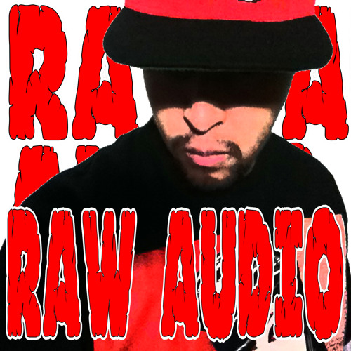 Raw Audio - Horns (Original Mix) *Click Buy To Show Support*