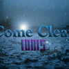 Idris - Come Clean