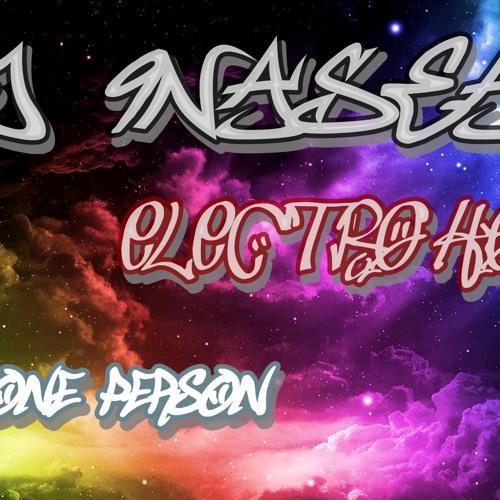 DJ 9naseat - love one person