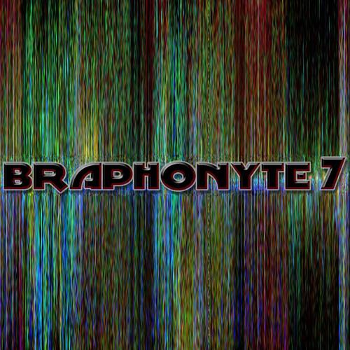 Braphonyte 7 - Fields