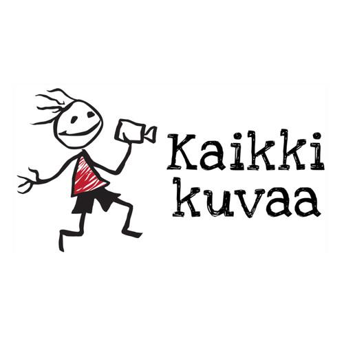 Kaikki kuvaa -haastattelu, Radio Helsinki 7.1.2013