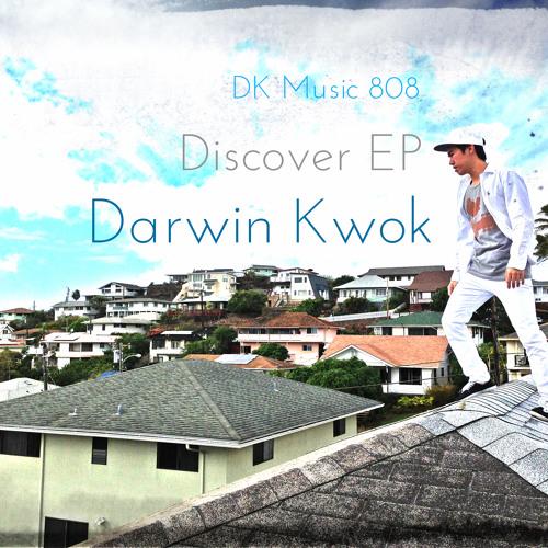 Darwin Kwok - A New Beginning