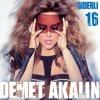Demet Akalın - 11 - Nasip Değilmiş (Feat.Özcan Deniz)