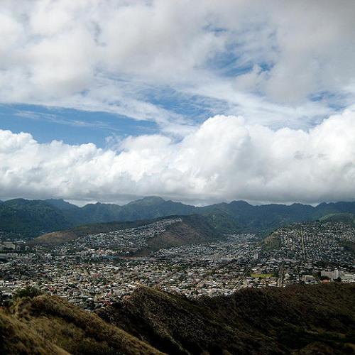 Maunalani Heights