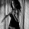 Bad Romance - Electric Violin Cover (Caitlin De Ville)