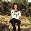 Numb - Electric Violin Cover (Caitlin De Ville)