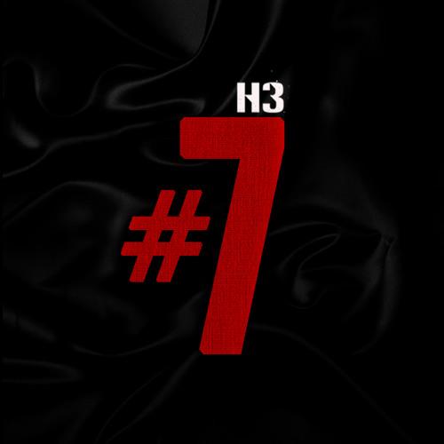 H3 - #7 (Original Mix)