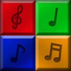 Chrono Trigger Medley - As performed by Tetrimino