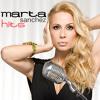 MARTA SÁNCHEZ - Megamix (Mixed By Juanki)