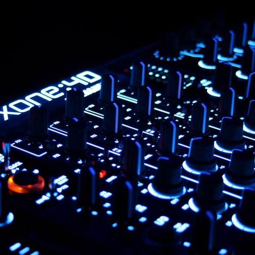 Best Tech & Deep House January 2013 (Mixed by Pongo Boy)