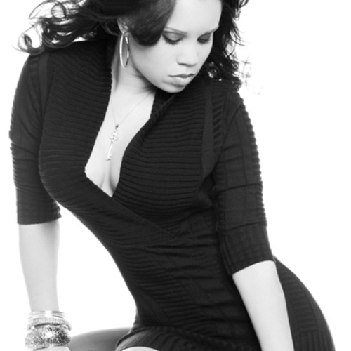 I AM CREOLE by Ashley Forrestier (Prod by @MostCold)