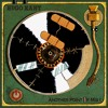 June (Screenatorium Remix) mp3