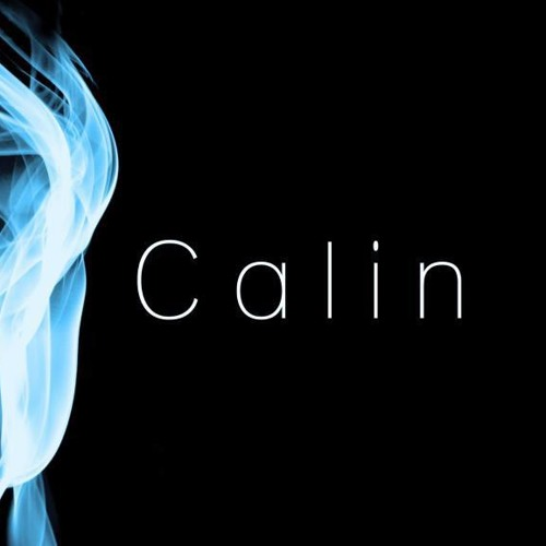 Calin - Time Of Your Life (Vocal Edit) feat. I-Fan