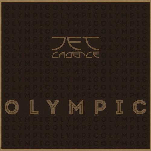 Jet Cadence - Aliens