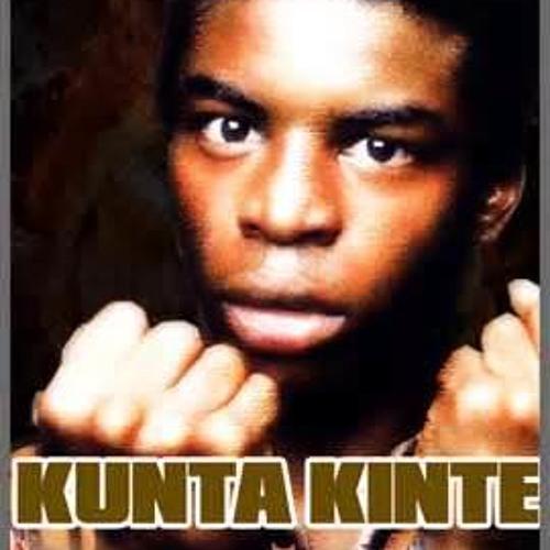 Kunta_kelvo ft kobe major \ prod.classic
