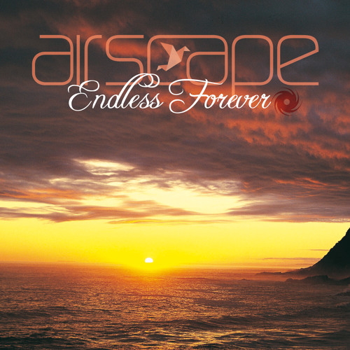 TEASER Airscape - Endless Forever (Three Drives Remix)