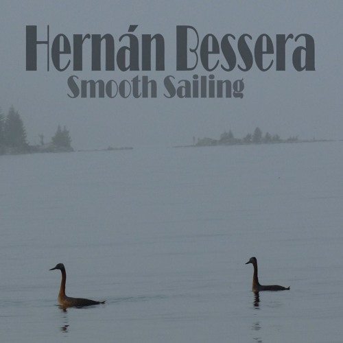 Hernán Bessera - Paradise